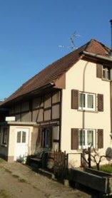 maison-avant-1949-157x278