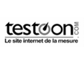 Gauthier-diagnostic-immobilier-Testoon-nb