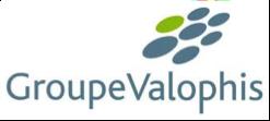 Groupe-Valofis